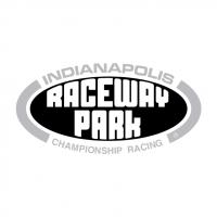 Raceway Park vector