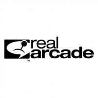 RealArcade vector