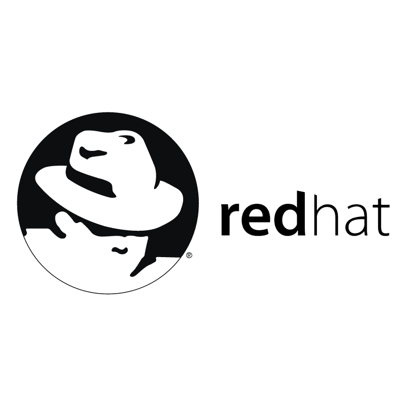 Red Hat vector
