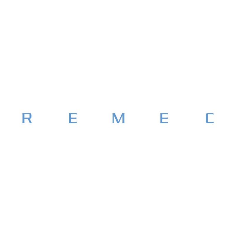Remec vector