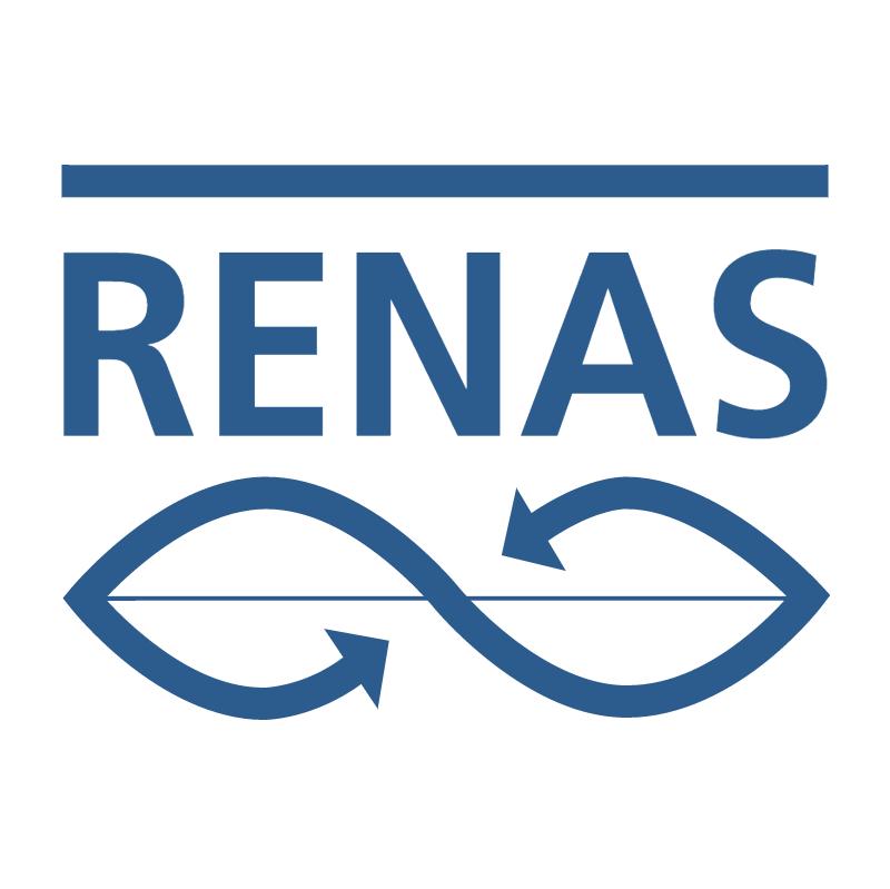 Renas vector