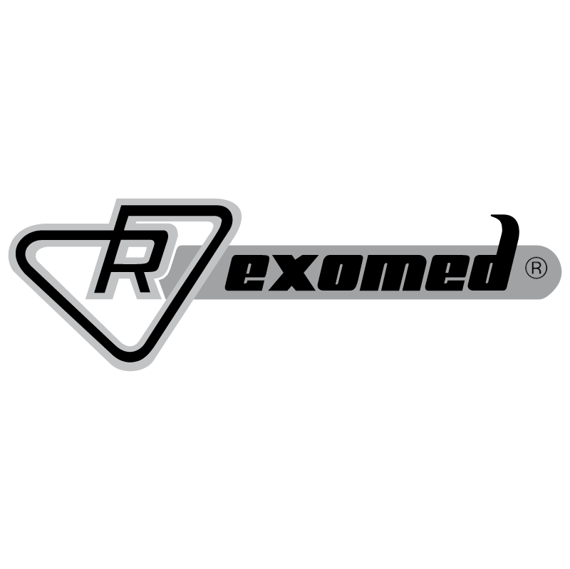 Rexomed vector