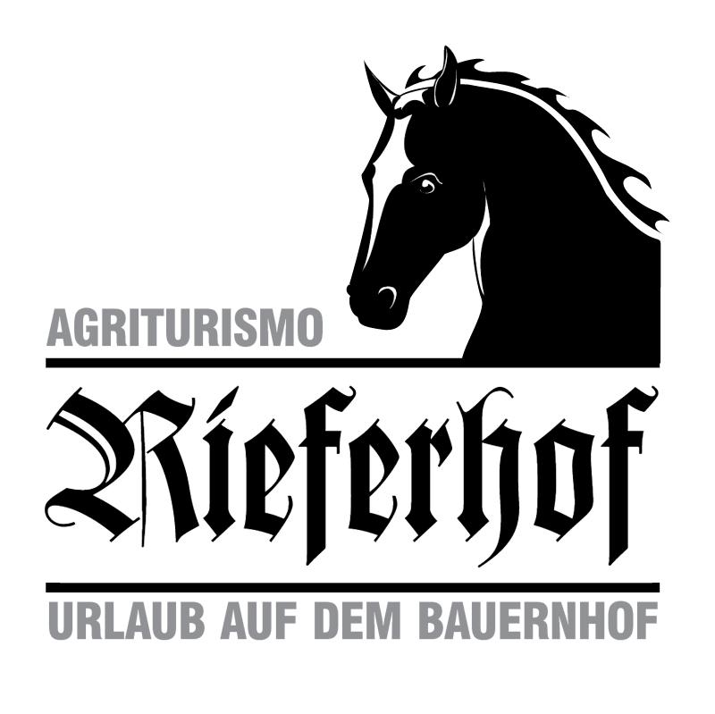 Rieferhof vector