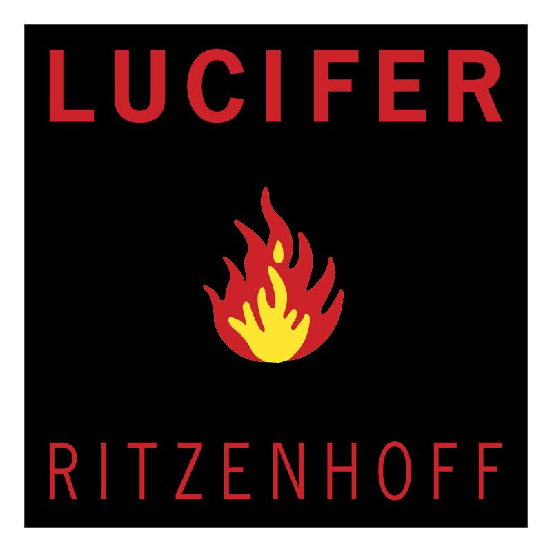 Ritzenhoff vector