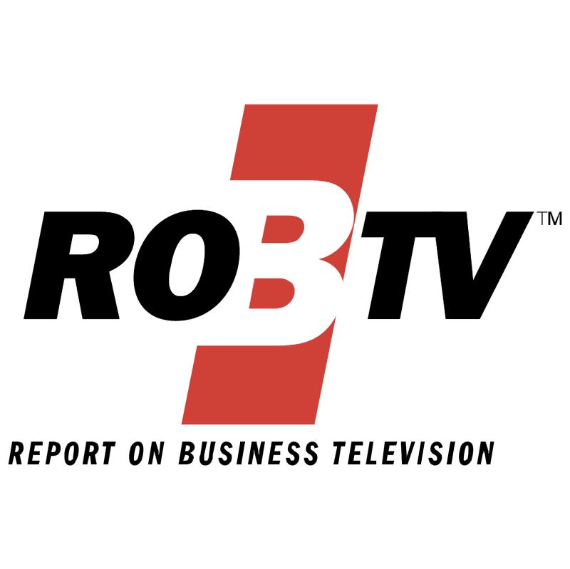 ROBTv vector