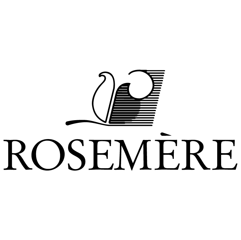 Rosemere vector