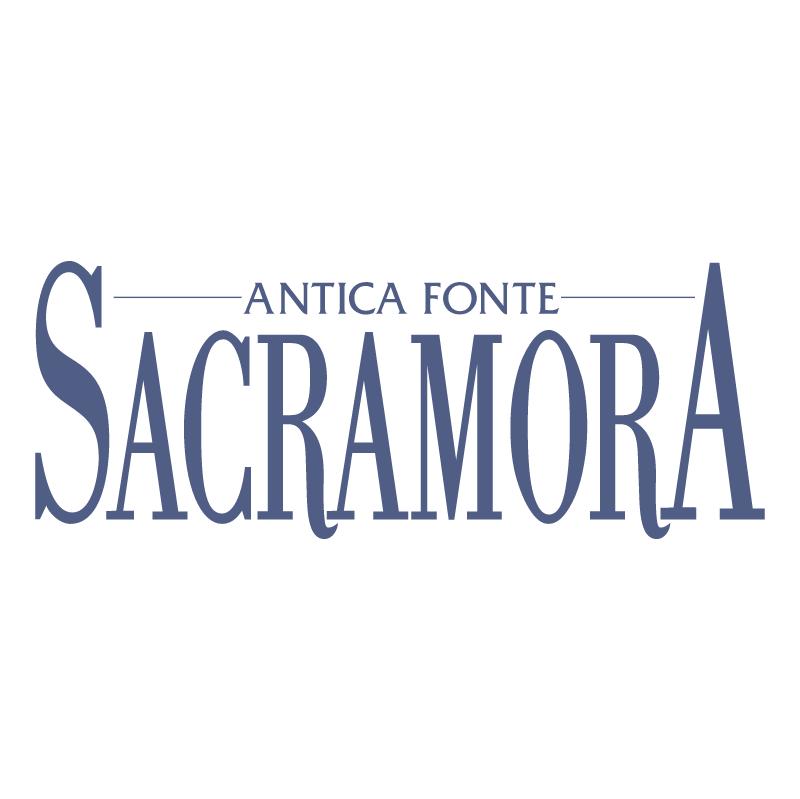 Sacramora vector