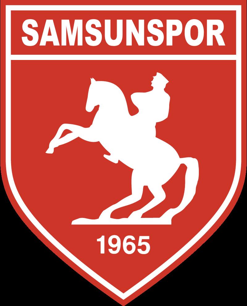 SAMSUN 1 vector
