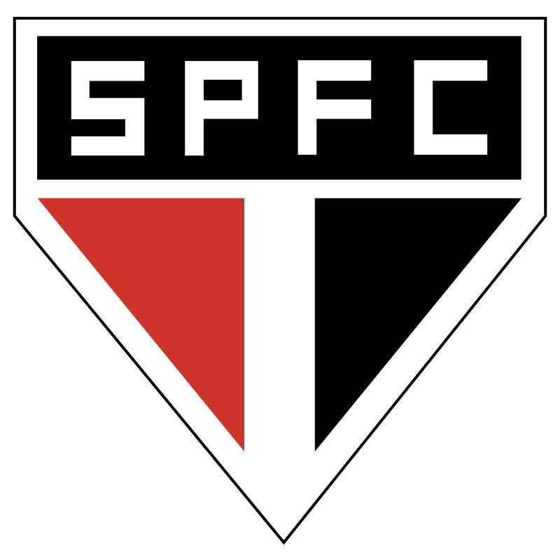 Sao Paulo vector