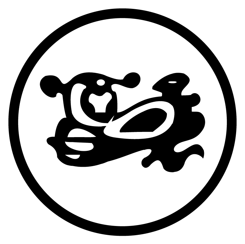 Saryarka vector