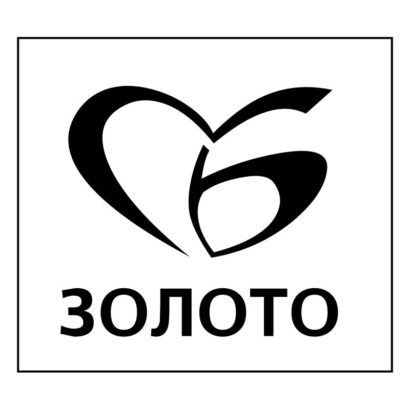 SB Zoloto vector