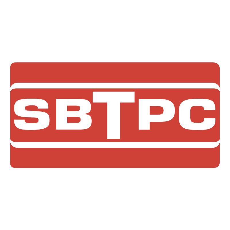 SBTPC vector