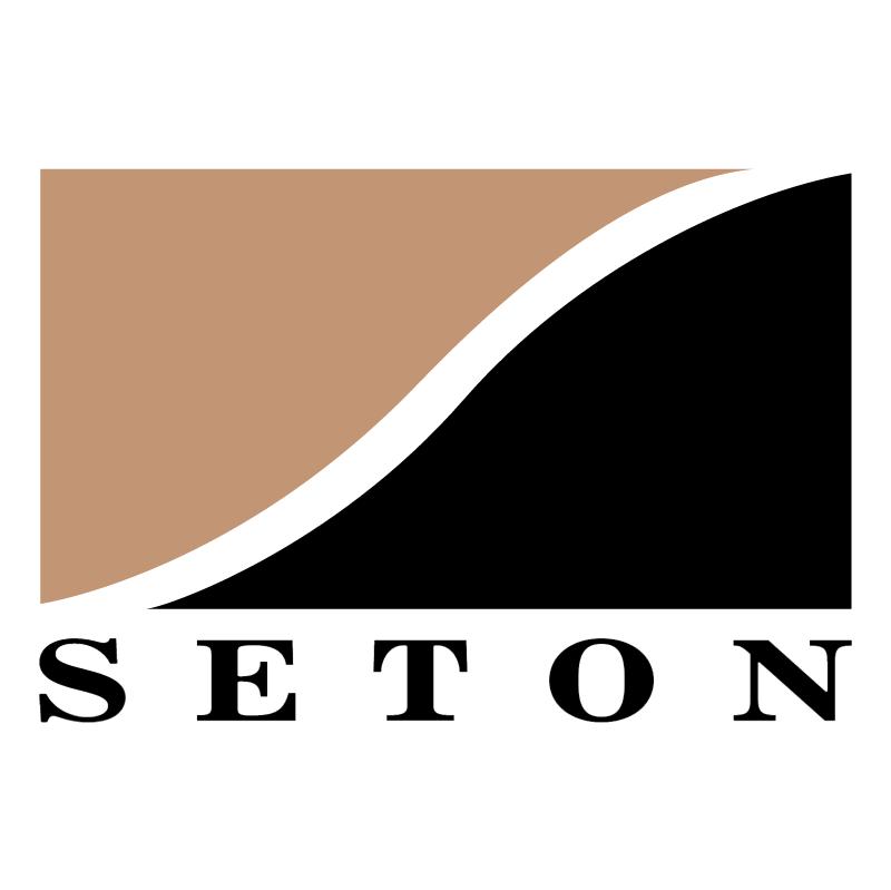 Seton vector
