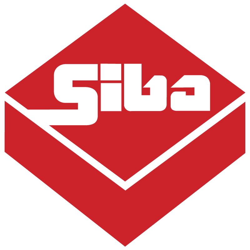 Siba vector