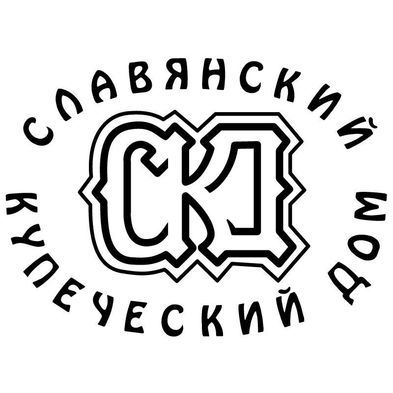 SKD vector
