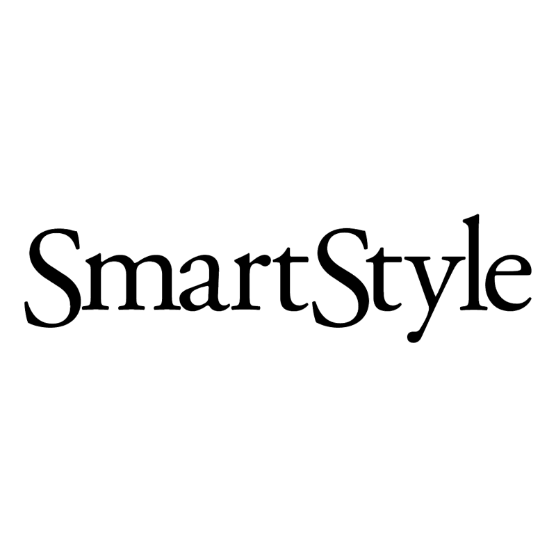 SmartStyle vector