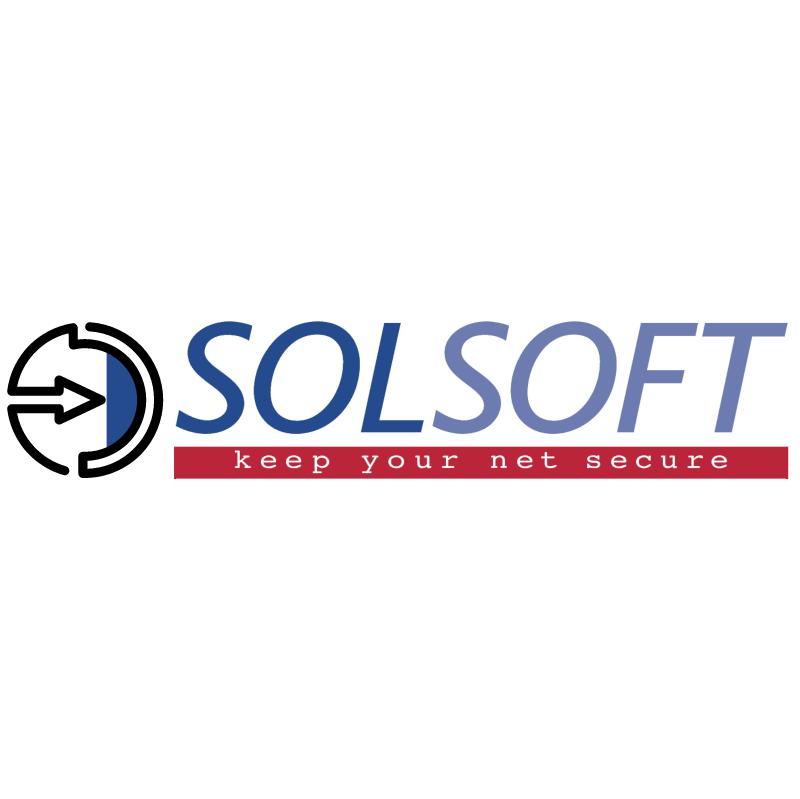 SolSoft vector