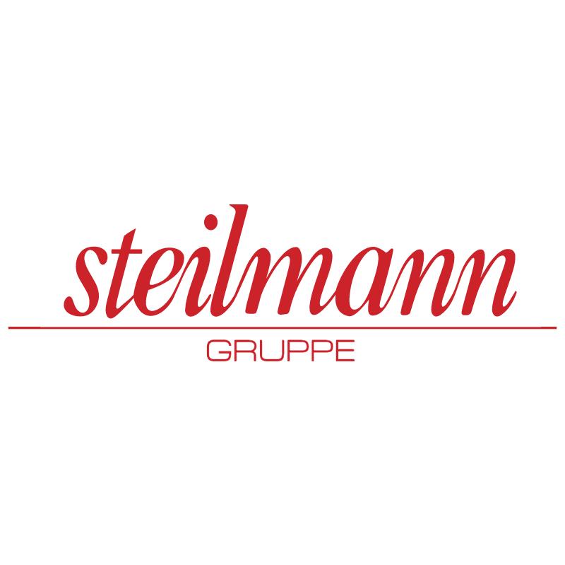 Steilmann vector