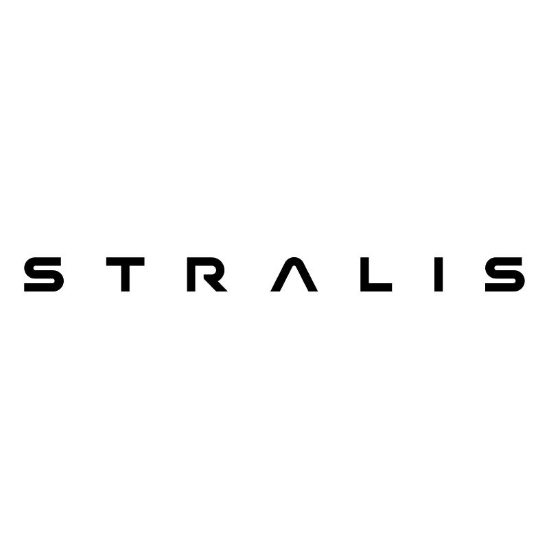 Stralis vector