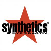 Synthetics Hyperactiv vector