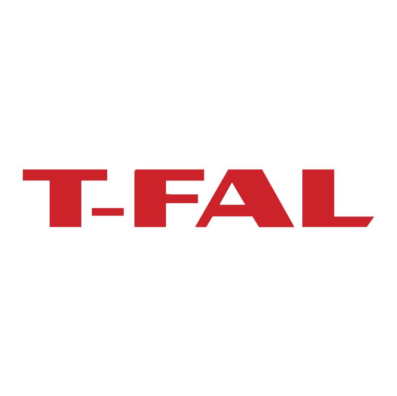 T FAL vector