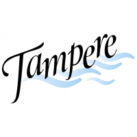 Tampere vector