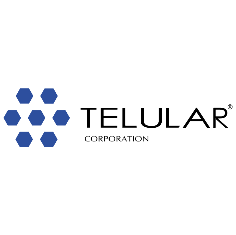 Telular vector