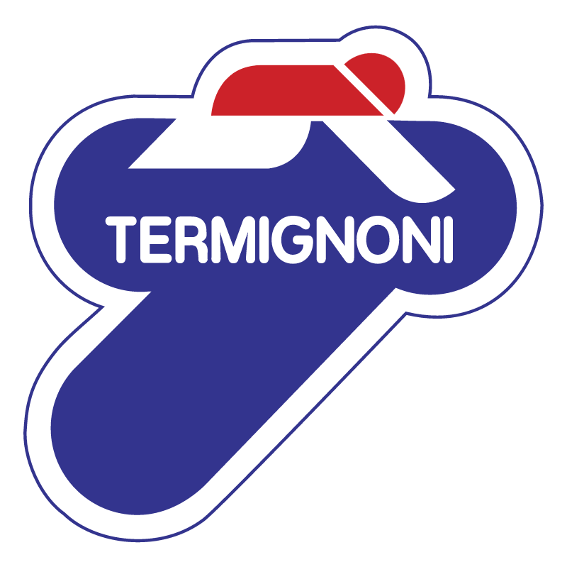 Termignoni vector
