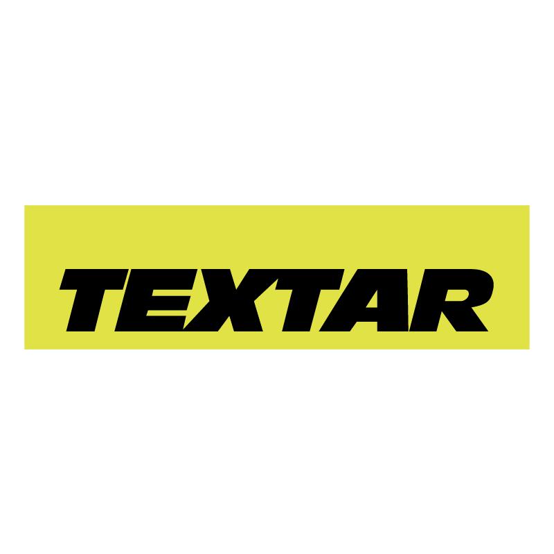 Textar vector