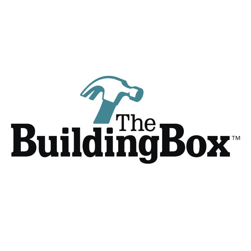 The BuildingBox vector