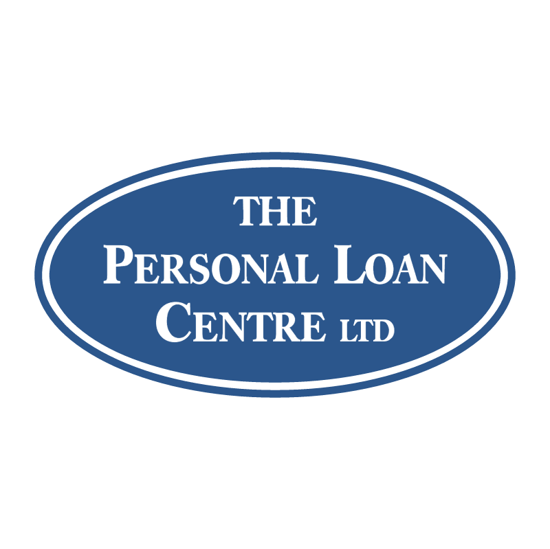 The Personal Loan Centre vector