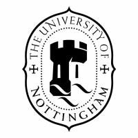 The University of Nottingham vector