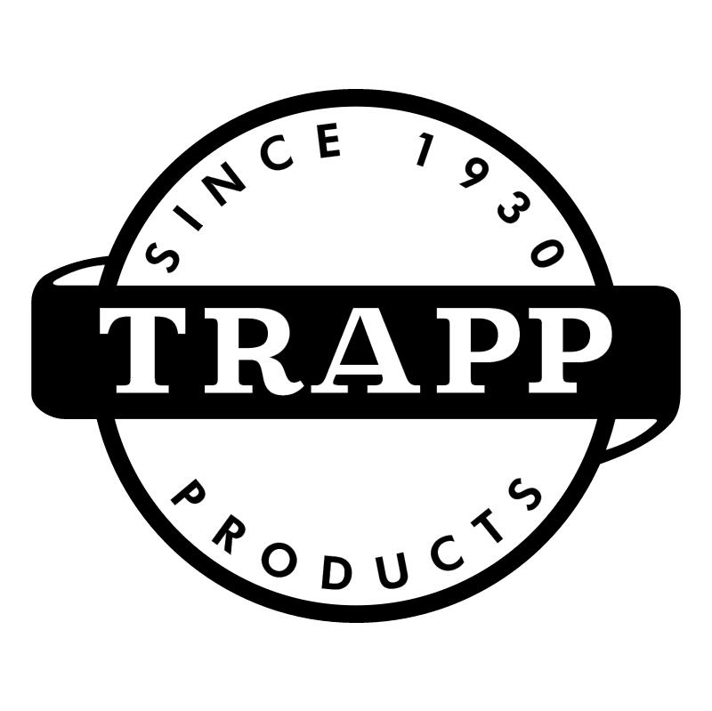 Trapp vector