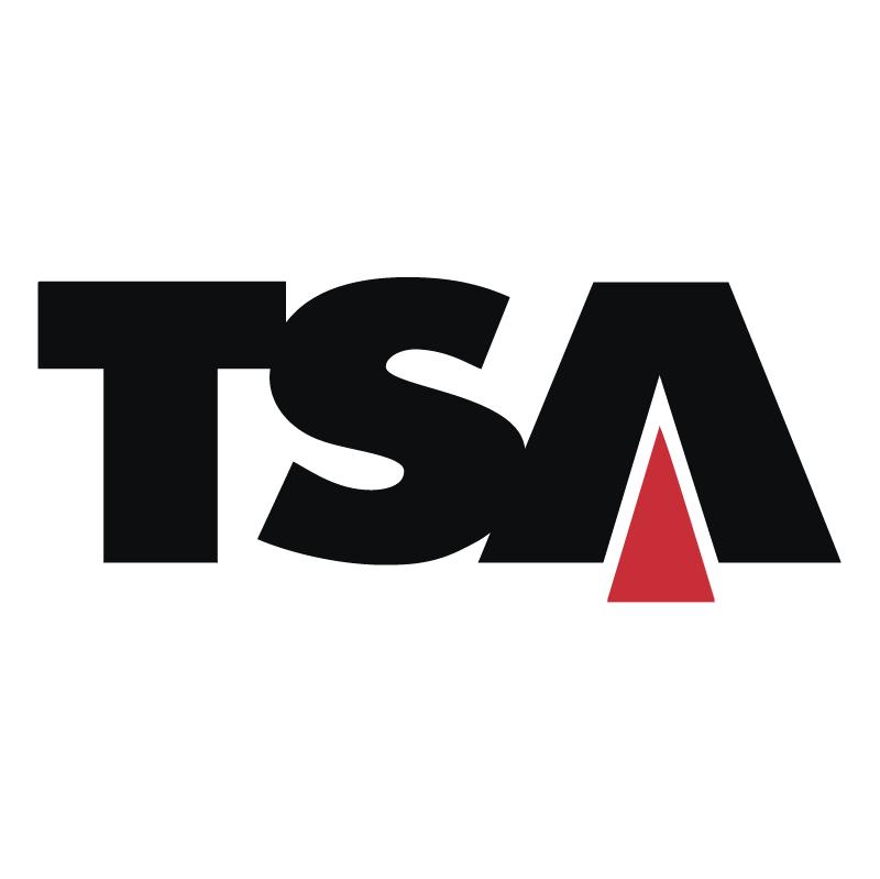 TSA vector