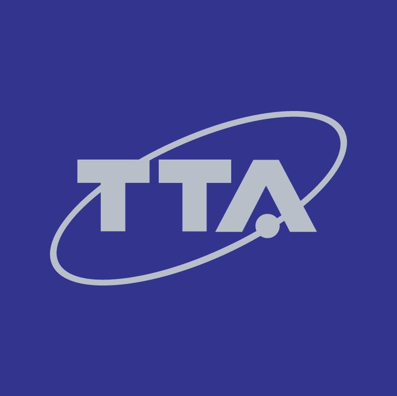 TTA vector