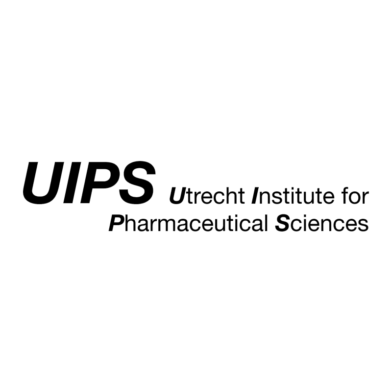 UIPS vector