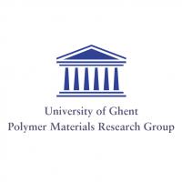 University of Ghent vector