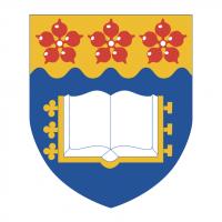 University of Wollongong vector
