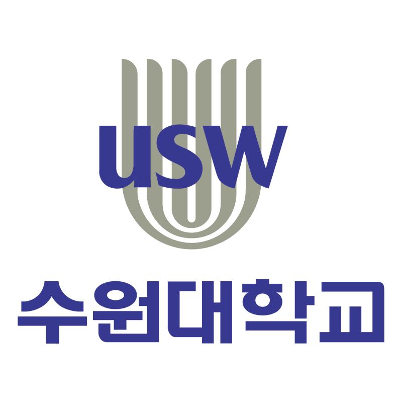 USW vector