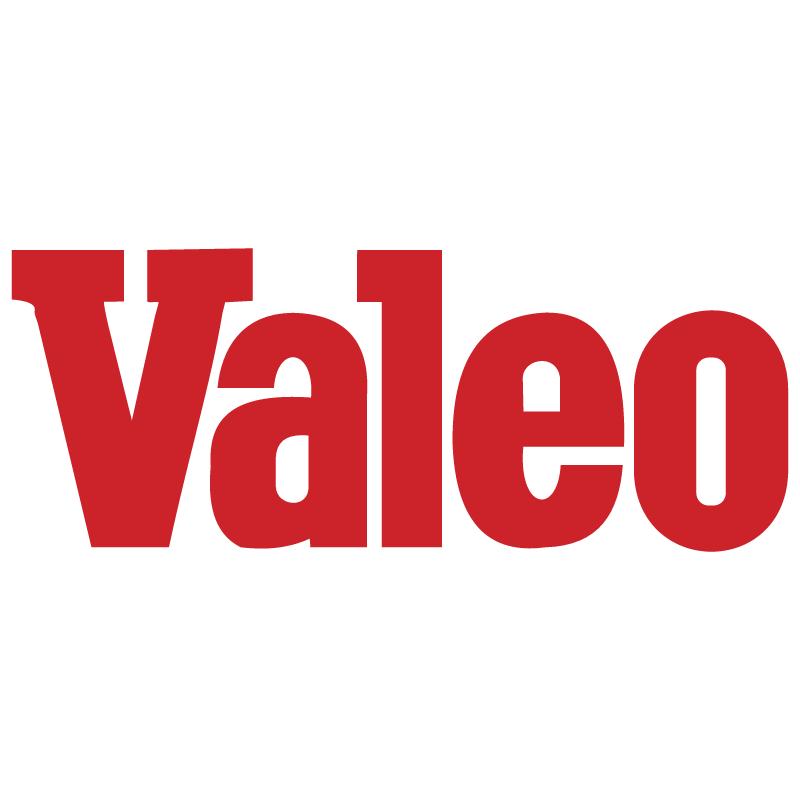 Valeo vector
