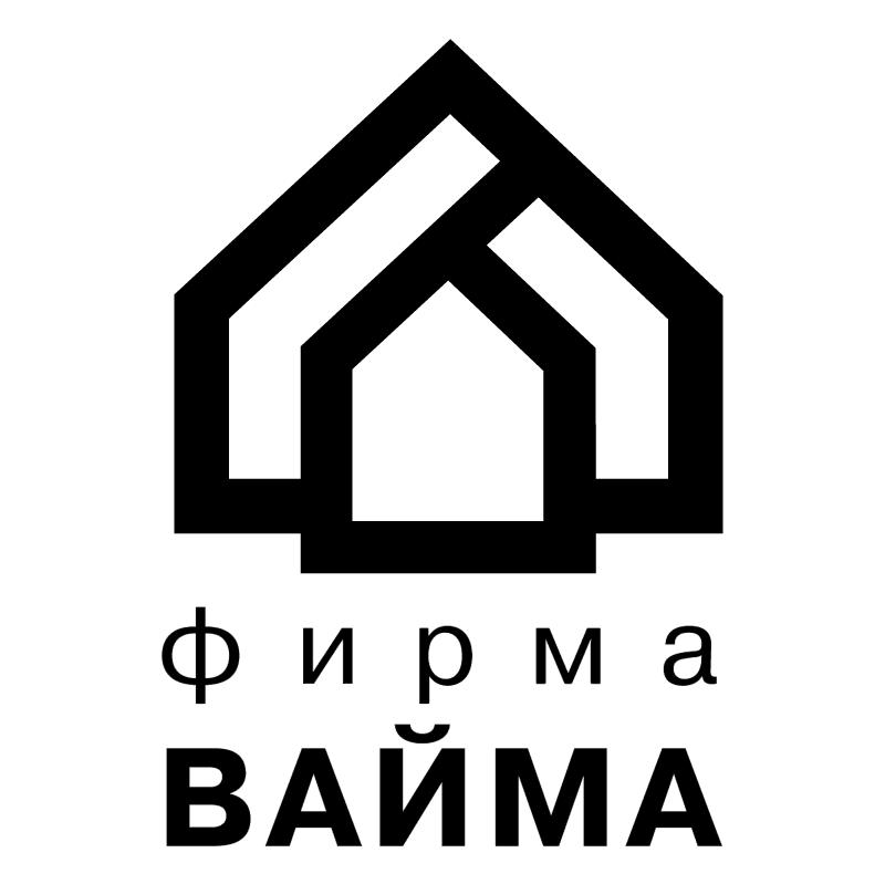 Vayma vector