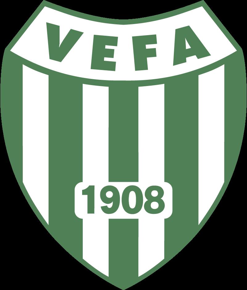 VEFA vector