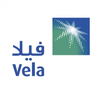 Vela vector