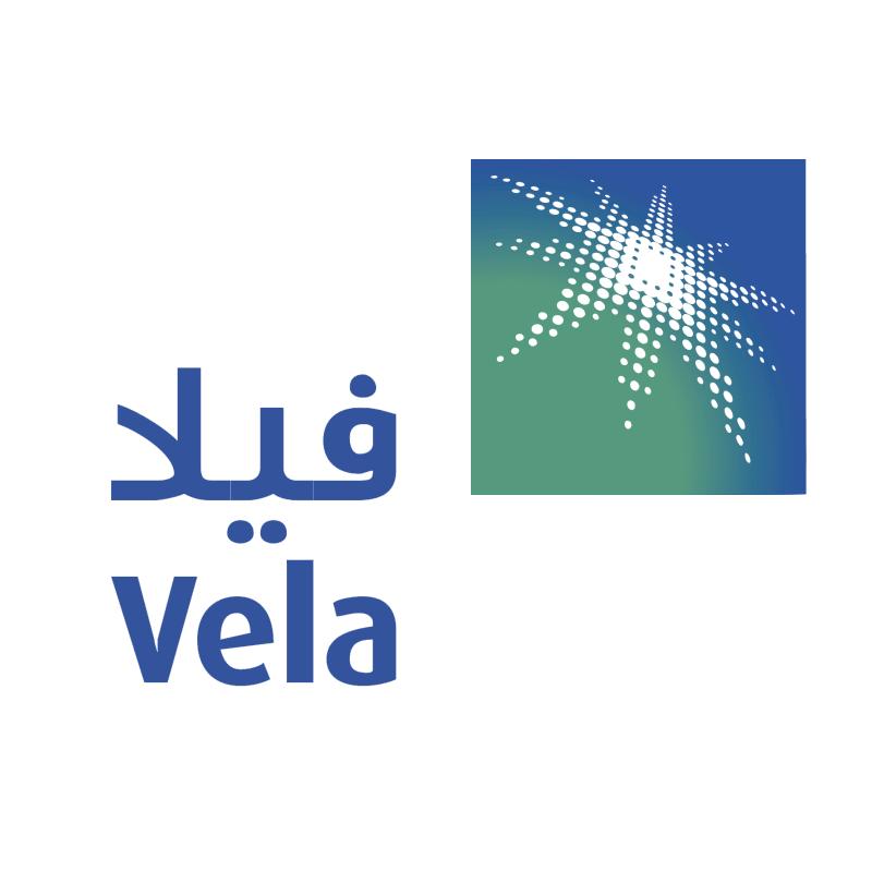 Vela vector logo