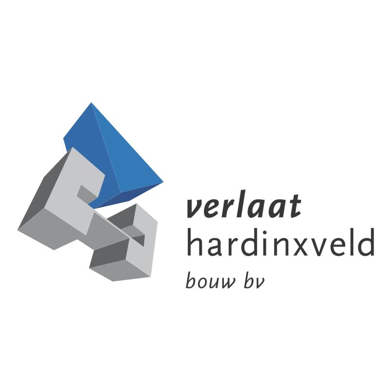 Verlaat Hardinxveld Bouw BV vector