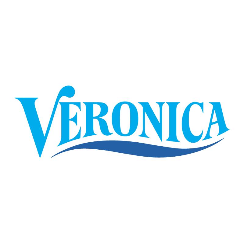 Veronica vector