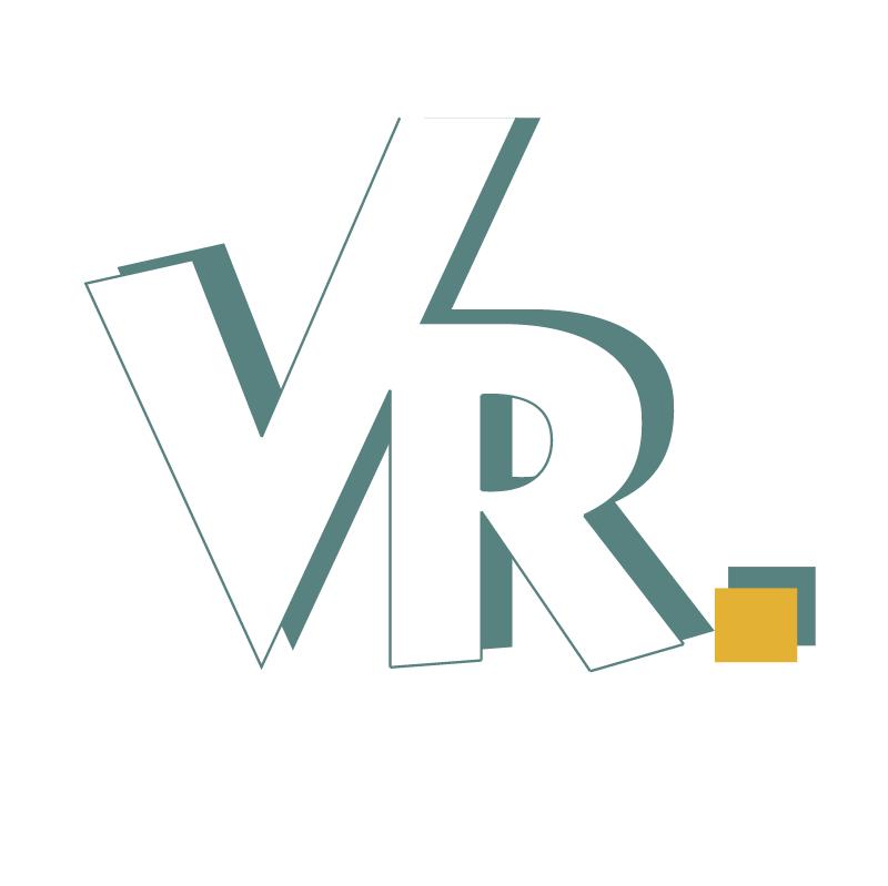 Verpackungs Rundschau vector