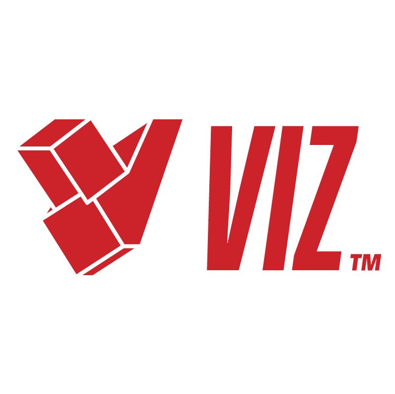 VIZ vector