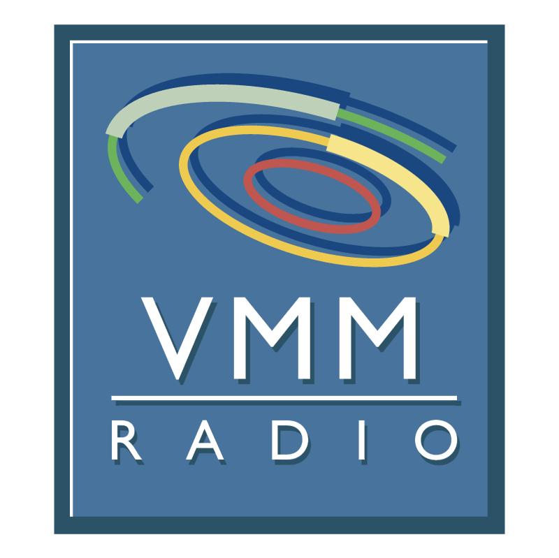 VMM radio vector