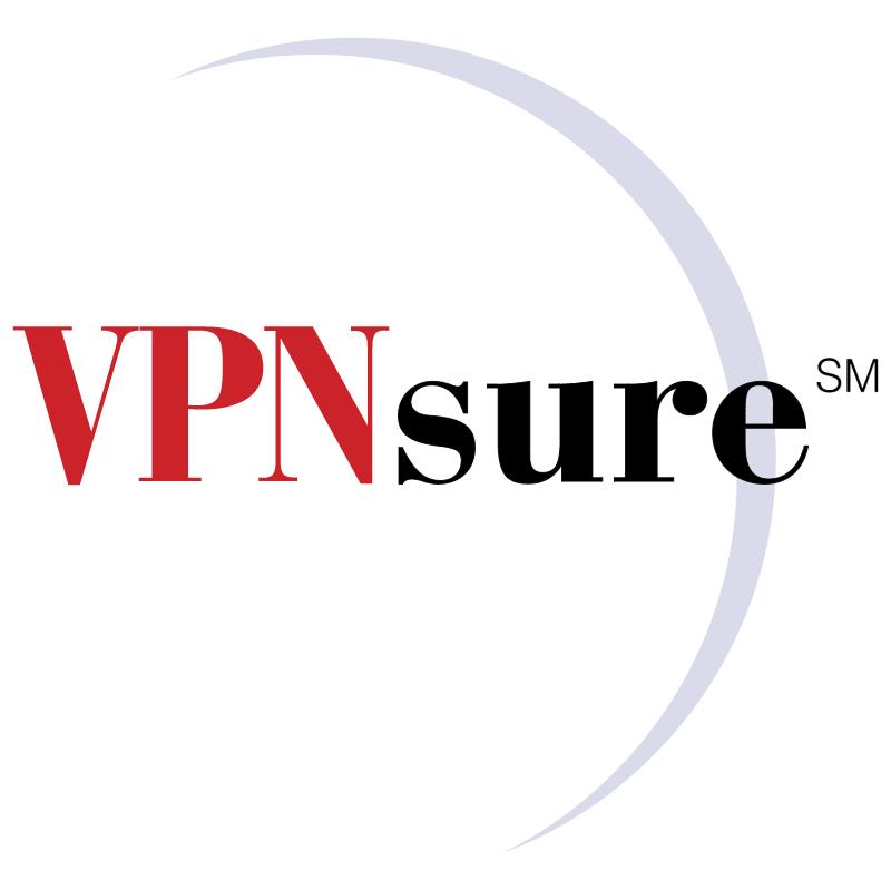 VPNsure vector